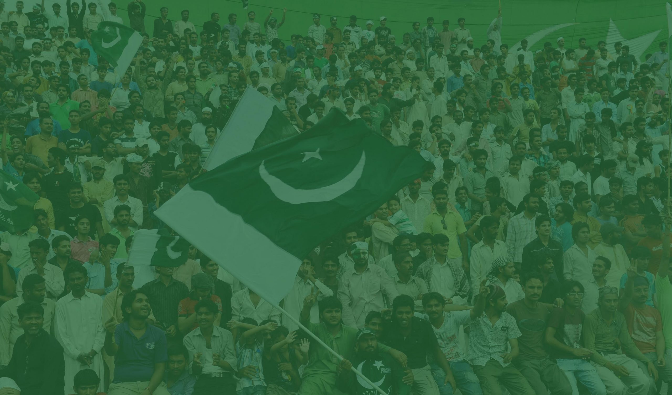 National Youth Council of Pakistan